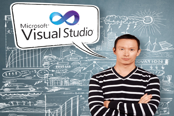 handan-erdag-55-visual-studio-new-project
